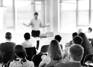 How to make your staff training count