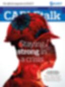 CABLETalk-April2020.jpg