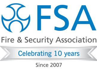 FSA 10th birthday to top the bill at IFSEC
