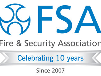 FSA 10th birthday to top the bill at IFSEC