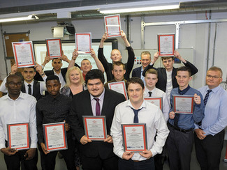 Another busy year beckons for SECTT