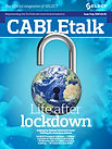 CABLEtalk-June-July-2020.jpg