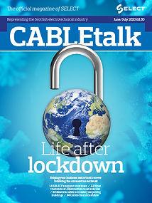 CABLEtalk-June-July-2020.jpg