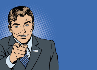 Your new skills committee needs YOU