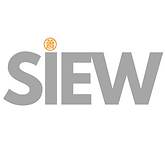 SIEW PTE LTD.png