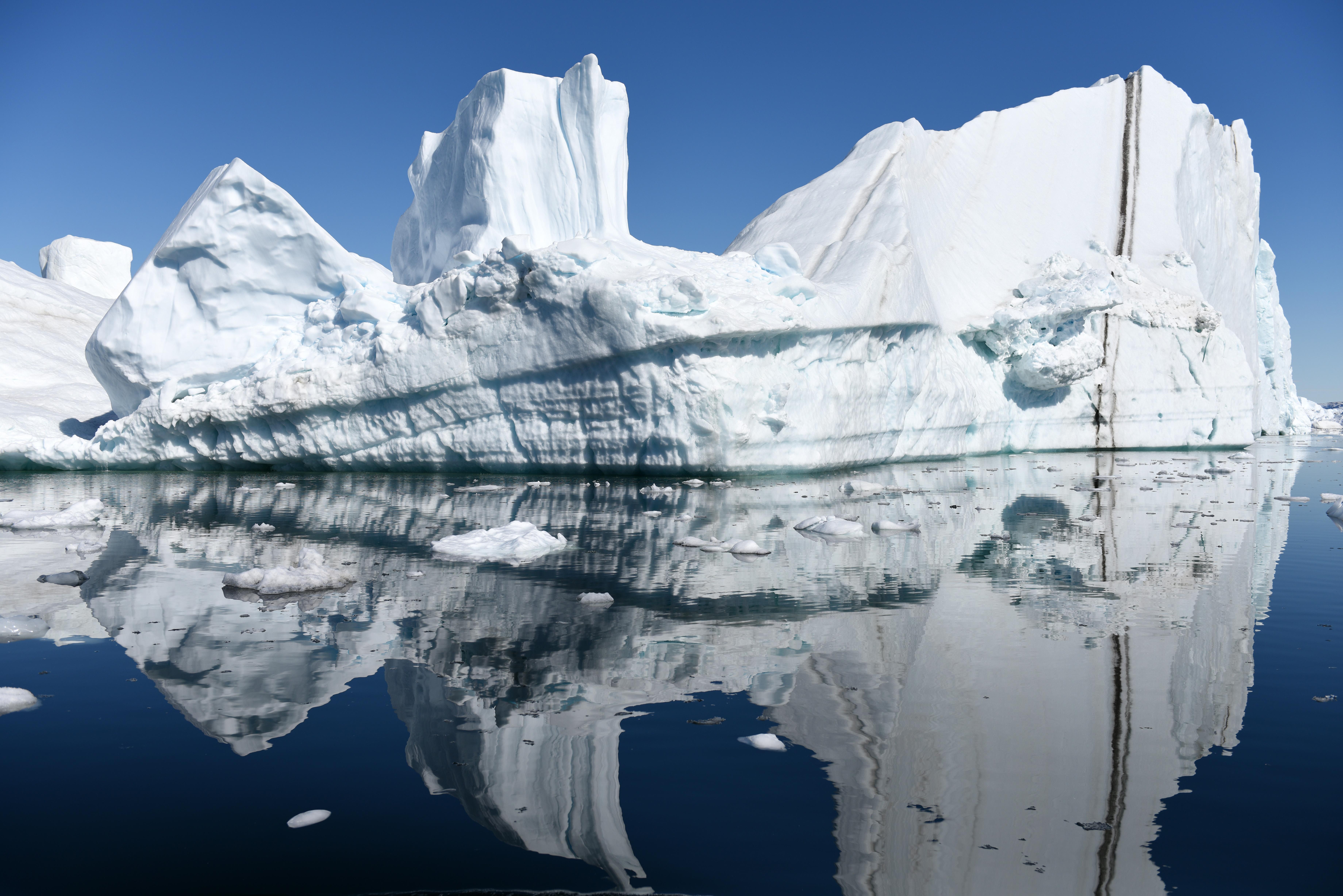 icebergreflections_marinaantoniou2.jpg