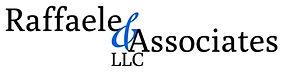 Raffaele and Associates LLC.jpg