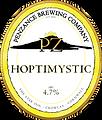 Hoptimystic.png