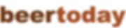 cropped-BT-logo-0516.png