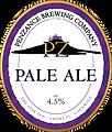 Pale Ale.png