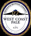 West-Coast-Pale.png