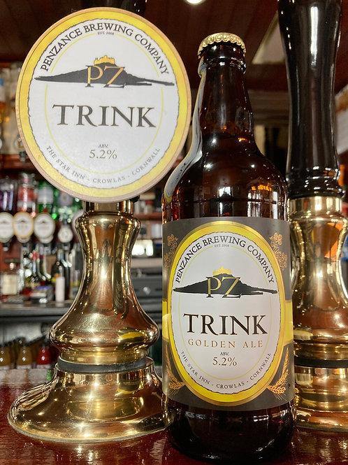 Trink (12 Bottles)