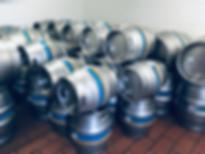 barrels1.png
