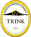Trink.png