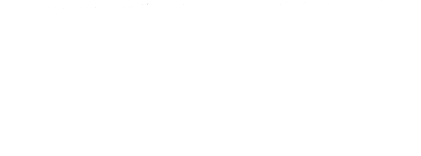 Website-White-Size3.png
