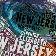 New Jersey C