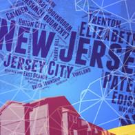 New Jersey B