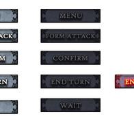 Hexere Buttons