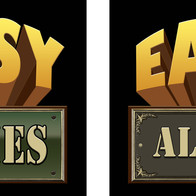 Easy Allies Finals