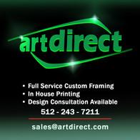 Art Direct Promo 2