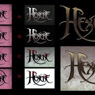 Hexere Logo Final