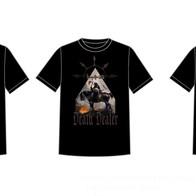 Death Dealer 1 Version 2