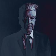 David Lynch 1