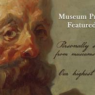 Museum Prints Banner 1