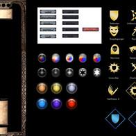 Hexere Designs 3