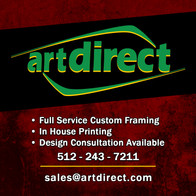 Art Direct Promo 1