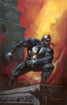 Venom 1