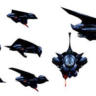 Onyx Ship