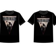 Death Dealer 1 Version 1