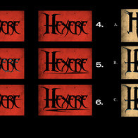 Hexere Logo 2