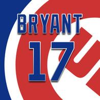 Bryant 17