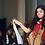 Thumbnail: Fashion Show PimComedy
