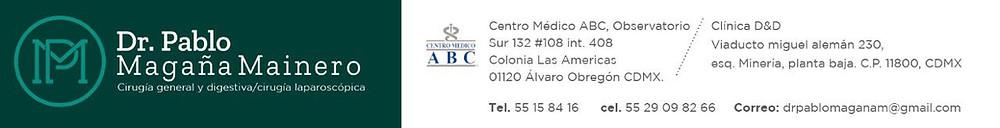 cirujano general, cirujano general cerca de mí, dr magaña, cirugía, Apendicitis aguda, Tratamiento para apendicitis aguda, Cirugia laparoscopica, Reflujo, cirugia de vesicular, cirugia ambulatorial, cirugia para hernia hiatal, cirugia de apendice, cirujano general cdmx, doctoralia mexico