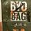Thumbnail: BYOB Luxury Travel | Shopping Bag