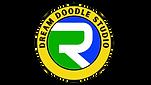 dds logo no bg.png