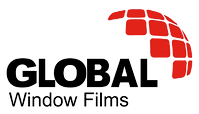 global%20window%20films_edited.png