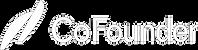 CoFounder logo uten bakgrunn 2.png