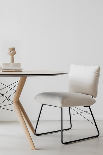 Lofthus Interiør - styling & fotografie
