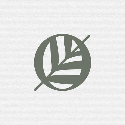 øko logo design branding