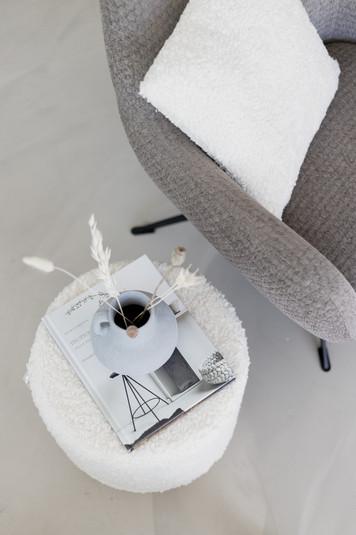 Lofthus interiør styling & fotografie