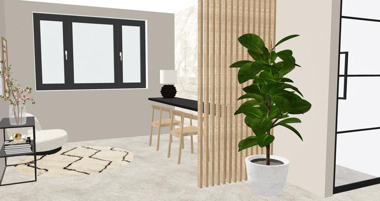 interior visuals-2.jpg