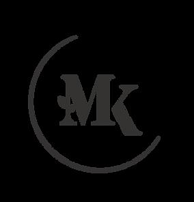logo michelle kluit lijn licht_Tekengebi
