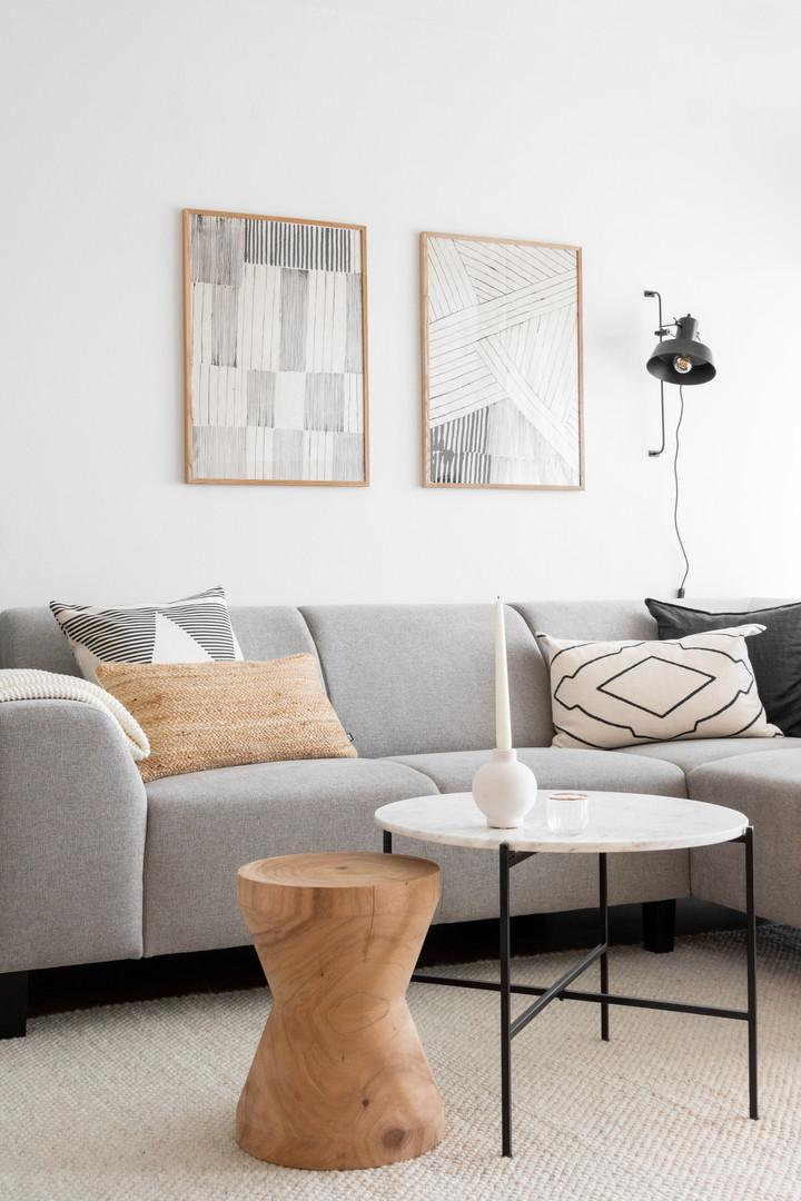 interieurfotografie & styling