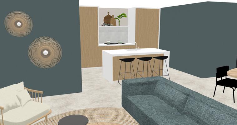 interior visuals-3.jpg