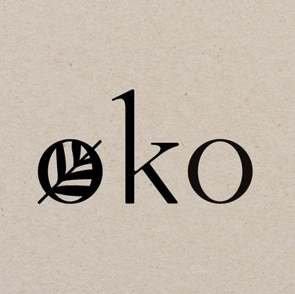 øko logo