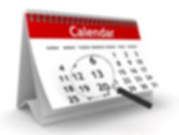 event-calendar-magnified.jpg